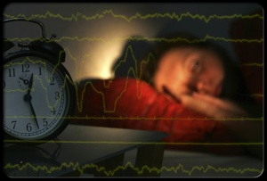 sleep-disorders-s1-woman-waking-during-rem-sleep