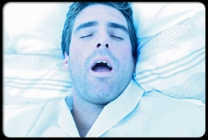 sleep-disorders-s11-man-with-sleep-apnea